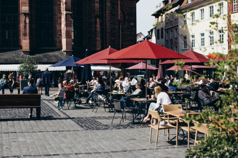 Heidelberg-Endlich-mal-rauskommen-10